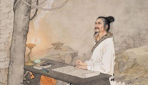 司马迁为什么被执行腐刑(宫刑),李陵事件怎么回事?